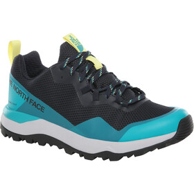 The North Face Activist FutureLight Shoes Women, urban navy/micro chip grey